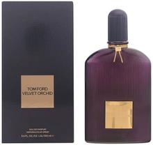 Dameparfume Velvet Orchid Tom Ford EDP