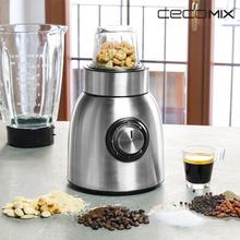 Cecomix Titanium Kværn til Glas Blendere 4067