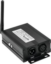 Eurolite QuickDMX wireless sender/Reciever
