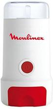 Kværn Moulinex MC300132 180W Hvid