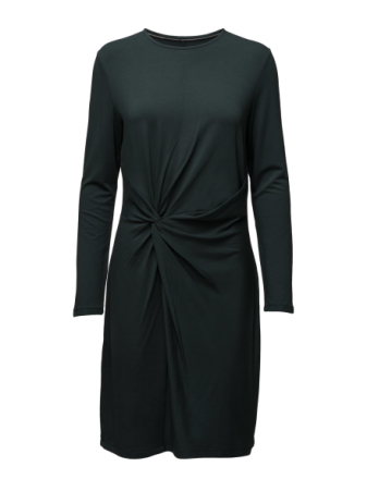Barbour Tallisker Dress