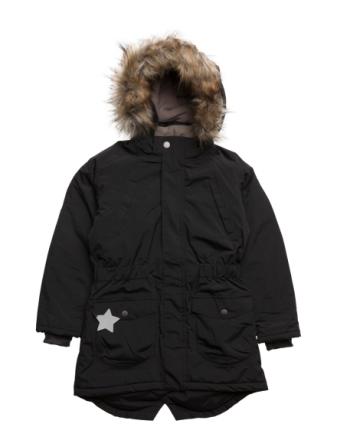 Vibse Faux Fur, K Jacket - Boozt