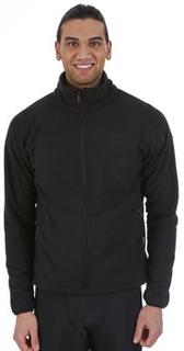 Lund Microfleece Jacket