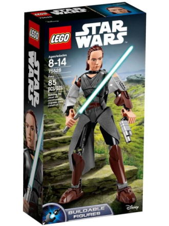 Star Wars Rey - Proshop