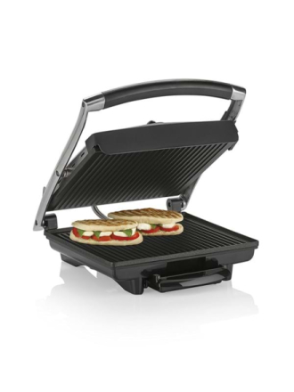 Toastmaskine Sandwich Grill