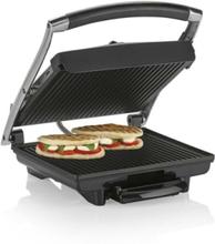 Toastmaskine Sandwich Grill