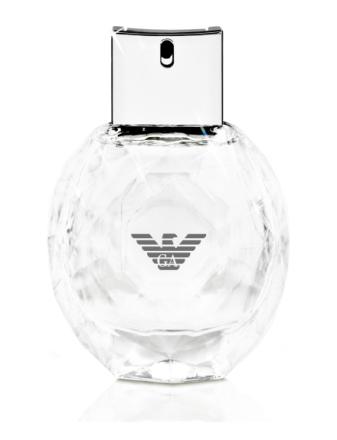 Emporio Diamonds For Women Eau De Parfum 30 Ml
