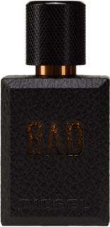 Bad Eau De Toilette 75 Ml Parfyme Eau De Parfum Nude Diesel - Fragrance