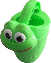 Kikker Gieter Groen