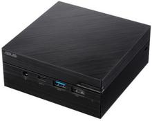 Mini PC Asus Vivo Mini i3-8130U Sort