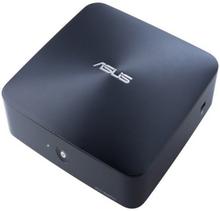 Mini PC Asus 90MS00R1-M01940 Celeron N3000 Blå