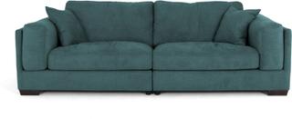 Feather 2,5-sits soffa Cinema 22