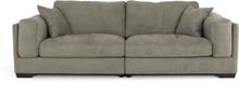 Feather 2,5-sits soffa Cinema 56