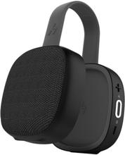 Havit E5 Vandtæt Bluetooth Højtaler med IP7X, TWS samt Powerbank