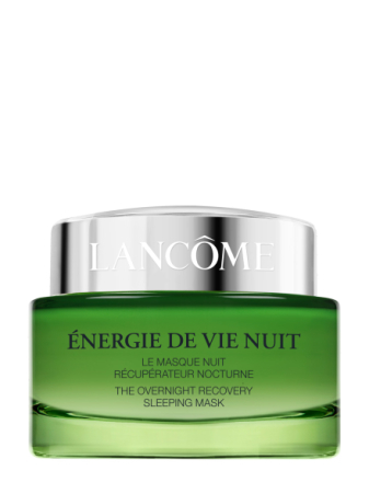 Energie De Vie Night Mask 75 Ml