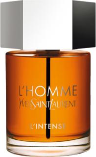 L'Homme Intense Eau De Parfum Spray 60 Ml.