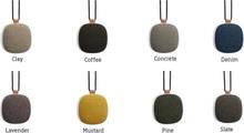 Udskiftelig front til WOOFit Go i mange forskellige farver.