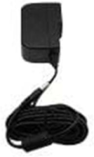 Spare/Group USB EMEA Power Adapter