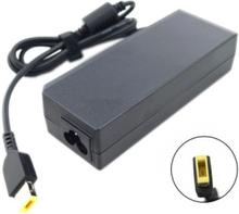 Oplader til IBM/LENOVO. 65W - 20V/3.25A med USB pin.