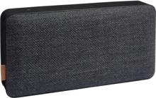 MOVEit X Bluetooth højtaler. Ny forbedret trådløs lyd. Steel.