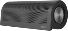 Havit Trådløs Bluetooth Stereohøjttaler. 20W. M15-BK. Sort.
