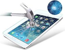 """Ultratyndt hærdet tempered glas til iPad Pro 12,9"""". Kun 0.3 mm"""