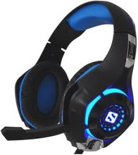 Sandberg Twister Gaming Headset.