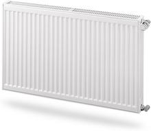 Purmo Panelradiator Compact C21 700x600