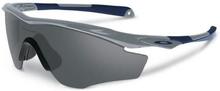 Oakley M2 Frame Lins Grey