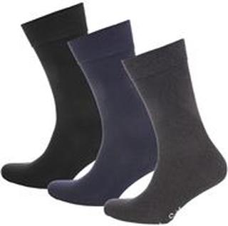 Happy Socks 3-pack Happy Socks Original Sock Multi-colour