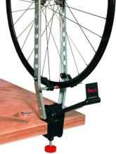 Tacx Exact T3175 Rettestativ Retting av hjul