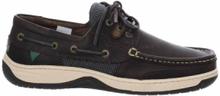 Dubarry Deck Shoes Regatt