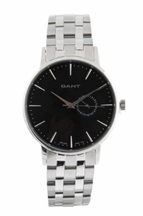 Gant Park Hill II Black M