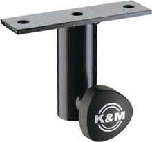 König & Meyer 24281 Mount adapter for speaker stands