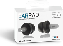 EarSonic EarPad