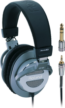 Roland RH-A30 headphones