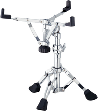Tama HS80LOW Roadpro snare drumstand