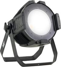 AFX LED par COB 150 Watt RGB