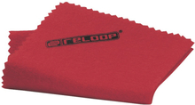 ReloopCD / record cleaning cloth