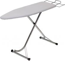 FairNet Strykbord Relaxbord