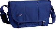 Timbuk2 Classic Messenger Bag S blue wish 2019 Axelremsväskor