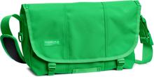 Timbuk2 Classic Messenger Bag S leaf 2019 Axelremsväskor