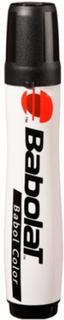 Babol Color Logotyppenna