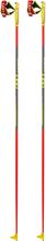Leki Prc 700 längdskidstavar 155CM