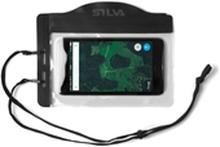 Silva Waterproof Case Medium