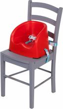 Safety 1st Barnstol Red Lines röd 2776260000