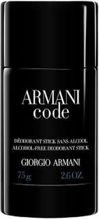 Giorgio Armani Code Deostick 75ml