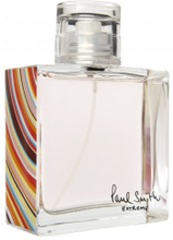 Paul Smith Extreme For Women Edt 30ml