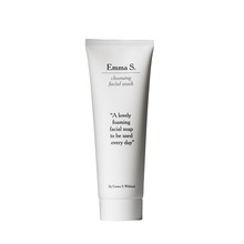 Emma S. cleans facial wash 50 ml