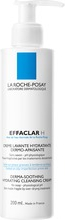 La Roche-Posay EFFACLAR H CLEANSING 200 ml